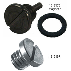 Drain Screws for Johnson/Evinrude