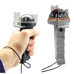 Davis Instruments Standard Hand Bearing Compass Sale $39.99 SKU: 108241 ID# 211 UPC# 11698021109 :