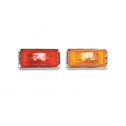Sealed Sidemarker/Clearance Lights
