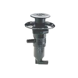 Whale Pumps Tiptoe Pump Sale $82.99 SKU: 226795 ID# GP1309 UPC# 766478130907 :