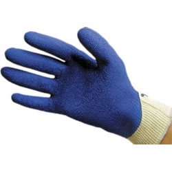 Marine Sports Lobster Glove, XL