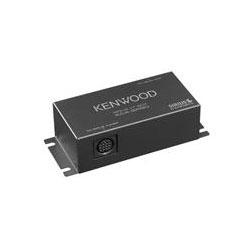 KCA-SR50 Kenwood Sirus Adaptro Sale $19.55 SKU: 10082956 ID# KCA-SR50 UPC# 19048173959 :