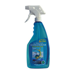 Sea Safe Cleaner/Degreaser