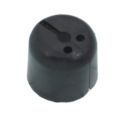 Stanchion Top Cap