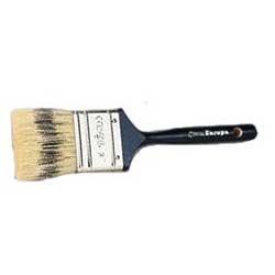 Europa Pure Badger Brushes