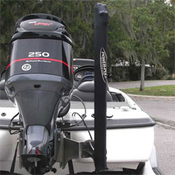 Travel Cover for 8' Pro, Sportsman, Signature Series Power-Poles