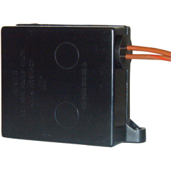 Ultima Electronic Bilge Switch