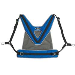 MaxForce II Shoulder Harness