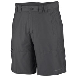 Men's PFG Barracuda Killer Shorts