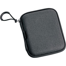 nuvi 500 or 550 Carrying Case