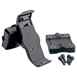 nuvi 500 or 550 Scooter Mount