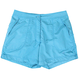 guy harvey women s fishing shorts west marine