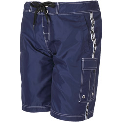 Men's Blackfin Board Shorts