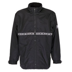 Men's Hurricane Jacket