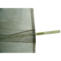 Non-Tapered Fiberglass Batten