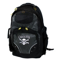 Deluxe Tackle Backpack