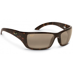 Canoes Sunglasses