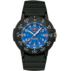 Original Navy SEAL Dive 3000 Series Watch