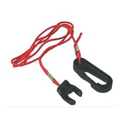 Kill Switch Lanyard for Johnson/Evinrude (OMC)