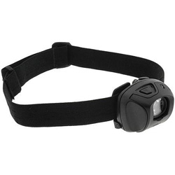 EOS Tactical Headlamp
