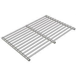 Magma ChefsMate and Newport Grill Replacement Grate