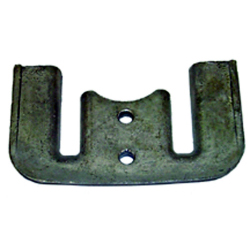 18-6094A Anode - Aluminum for Mercruiser Stern Drives