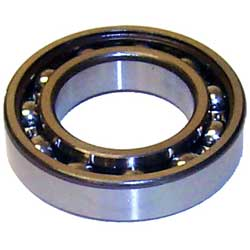 Ball Bearing for Mercury/Mariner Outboard Motors