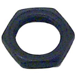Ball Gear Nut for OMC Sterndrive/Cobra Stern Drives (Qty. 5 of 18-3725)