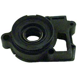 Water Pump Base for Mercury/Mariner Outboard Motors