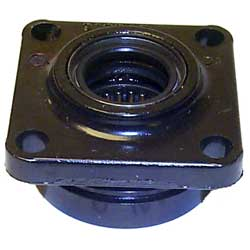 Bearing Housing & Seal Assembly for OMC Sterndrive/Cobra Stern Drives