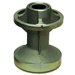 Carrier Bearing for Mercruiser Stern Drives
