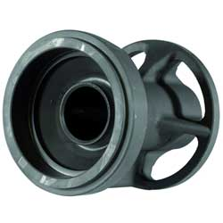 Carrier Bearing for Mercury/Mariner Outboard Motors