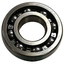 Lower Crankshaft Bearing for Johnson/Evinrude Outboard Motors