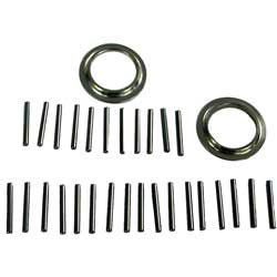 Wrist Pin Bearing for Johnson/Evinrude Outboard Motors
