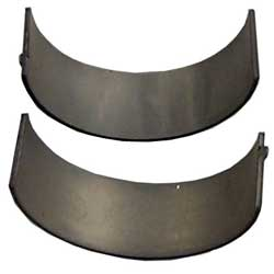 Rod Bearing for Mercruiser Stern Drives