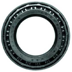 Tapered Roller Bearing for Mercury/Mariner Outboard Motors