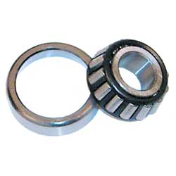 Tapered Roller Bearing for Mercruiser Stern Drives