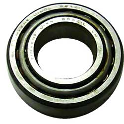 Drive Shaft Bearing for Mercury/Mariner Outboard Motors