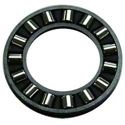Thrust Bearing for Johnson/Evinrude Outboard Motors