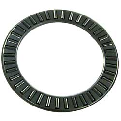 Thrust Forward Bearing  for Johnson/Evinrude Outboard Motors