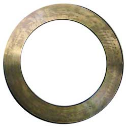 Thrust Bearing Ring for Mercruiser Stern Drives