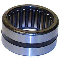 Upper Main Bearings for Mercury/Mariner Outboard Motors