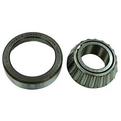 Upper Drive Shaft Bearing for Mercruiser Stern Drives