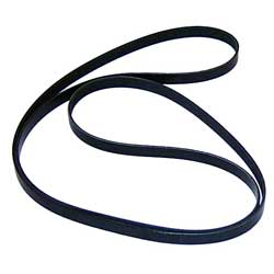 Serpentine Belt for Mercury/Mariner Outboard Motors