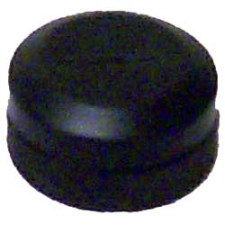 Ignition Boot Nut