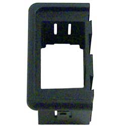 Rocker Mounting Brackets