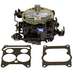 Carburetor Replacement for Rochester 1782403