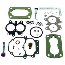 Carburetor Kit for Chrysler Inboard Inboards