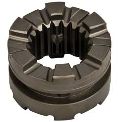 Clutch for Mercury/Mariner Outboard Motors