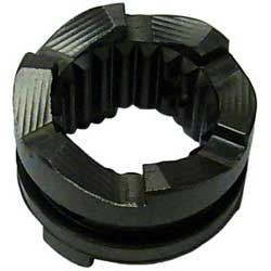 Sliding Clutch for Mercury/Mariner Outboard Motors